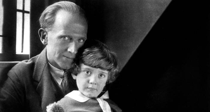 Why The Real Christopher Robin Hated Winnie-the-Pooh — And His Father Who Created The Bear