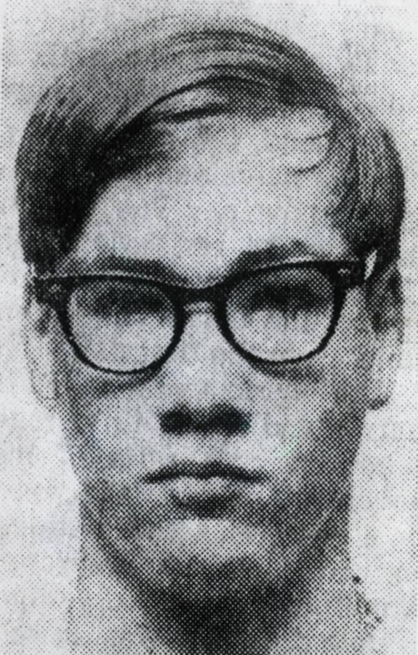 Richard Dean Hobbs