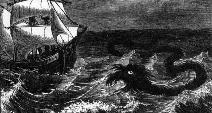 Mary Celeste What Actually Happened Aboard The Notorious Ghost Ship