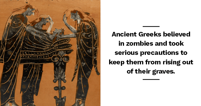 what did the ancient greeks contribute to western civilization