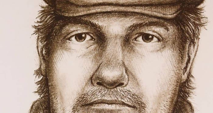 The Delphi Murders Continue To Haunt Authorities More Than A
