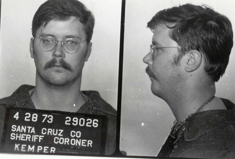11 American Serial Killers Whose Crimes Are Almost Too Awful