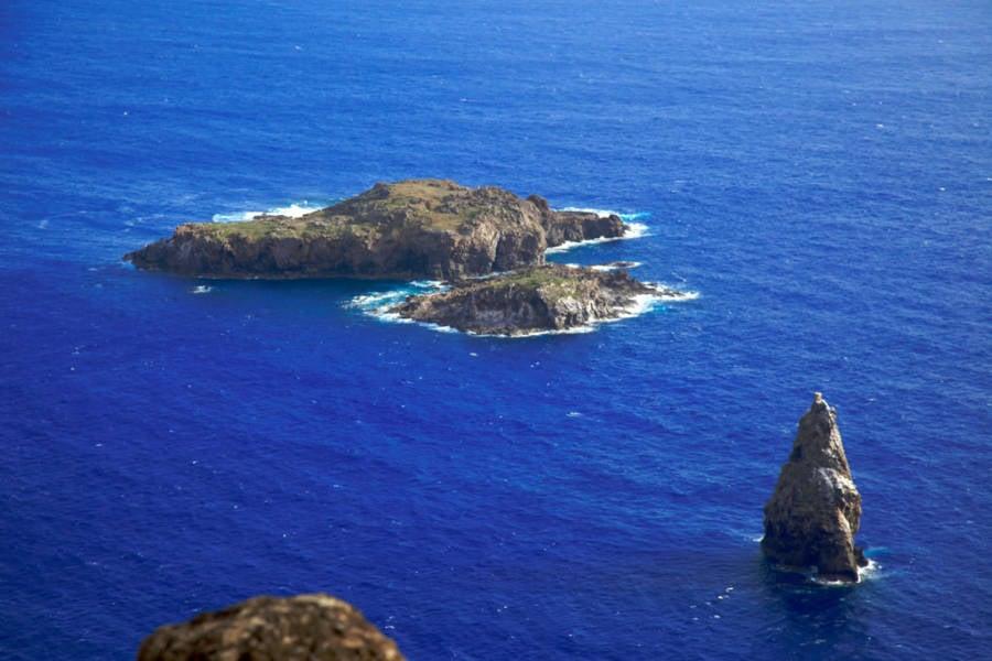 Mota Nui