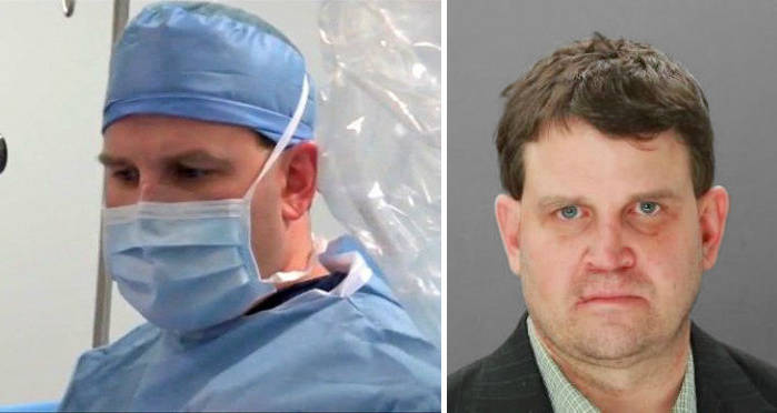 The Story Of Christopher Duntsch, Killer Surgeon Known As 'Dr  Death'