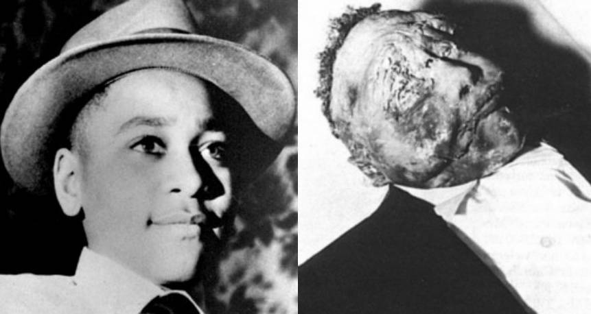 How The Murder Of Emmett Till Ignited The Civil Rights Movement