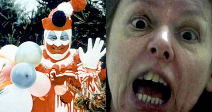 33 Of The Worst Serial Killers In Recorded History — You've Been Warned