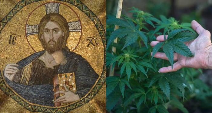 jesus-weed.jpg