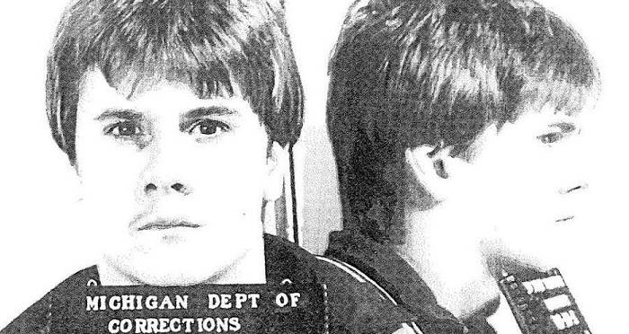 The True Story Of White Boy Rick, The FBI's Youngest Informant