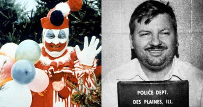 33 Of The Worst Serial Killers In Recorded History — You've