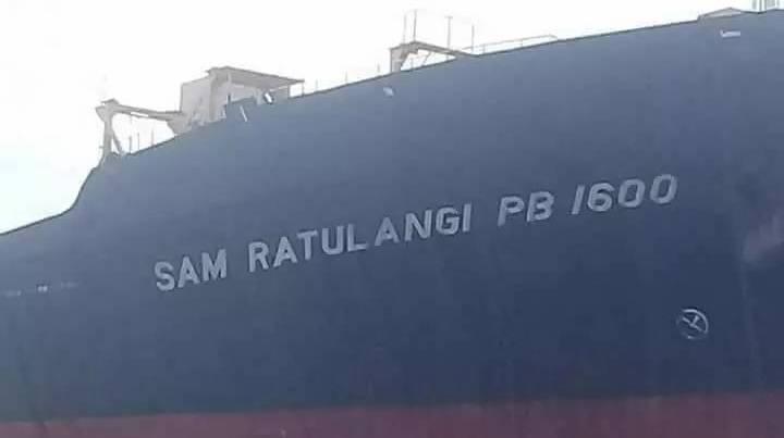 Ship Myanmar (2)