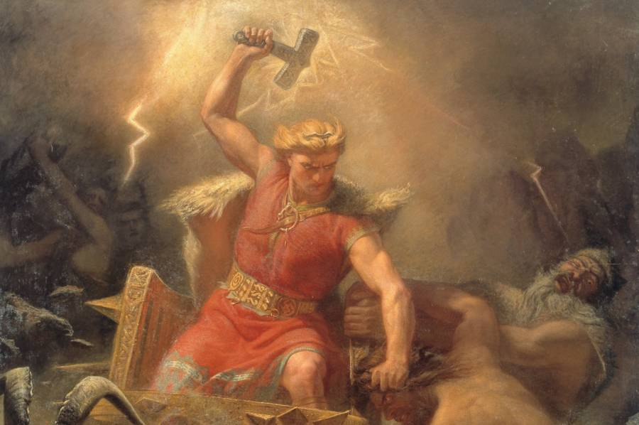 [Image: thor-fighting-giants.jpg]