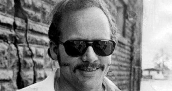 """Danny Greene, The Real-Life Crime Figure Behind """"Kill The ..."""