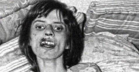 Horror Movies Based On True Stories From Ed Gein To 112
