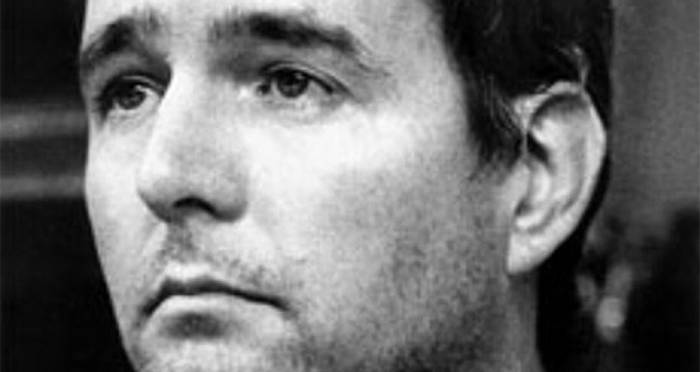 Danny Rolling: The Story Of The Gainesville Ripper Who Inspired 'Scream'