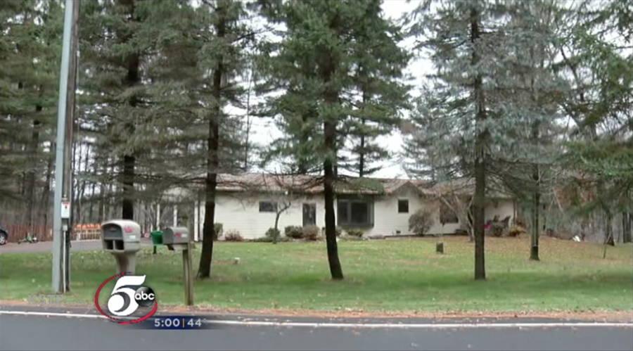 USA: Une fillette de 10 ans accusée du meurtre d'un bébé de 6 mois