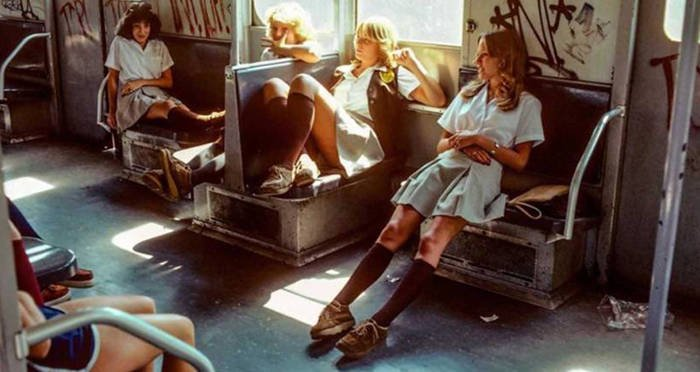 70s Pictures: Iconic, Vintage, And Nostalgia-Inducing