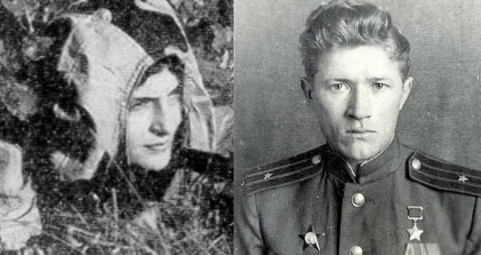 Ivan Sidorenko: The Soviet Union's Deadliest World War II Sniper