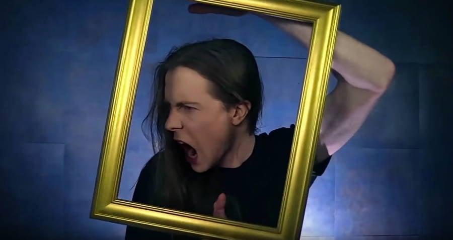 Threatin Music Video