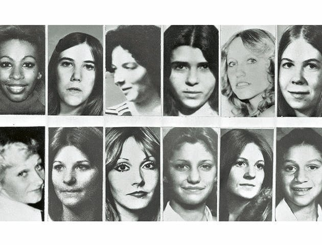 Victims Composite