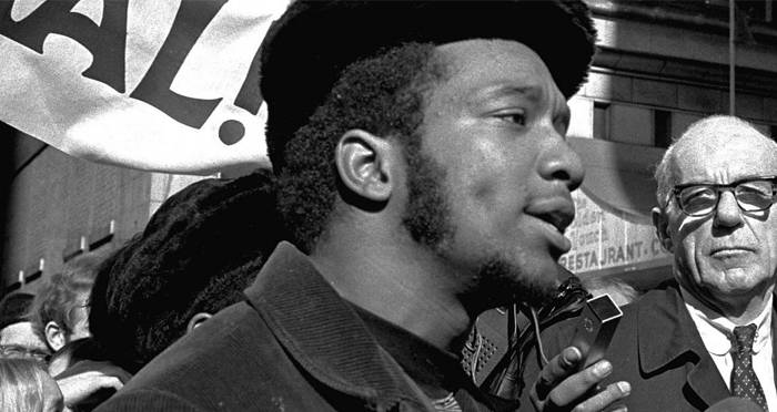 0f083f1f57 Fred Hampton: The Black Panther Leader Murdered By Police And FBI