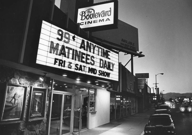 Bargain_matinees_at_Boulevard_Cinema.jpg