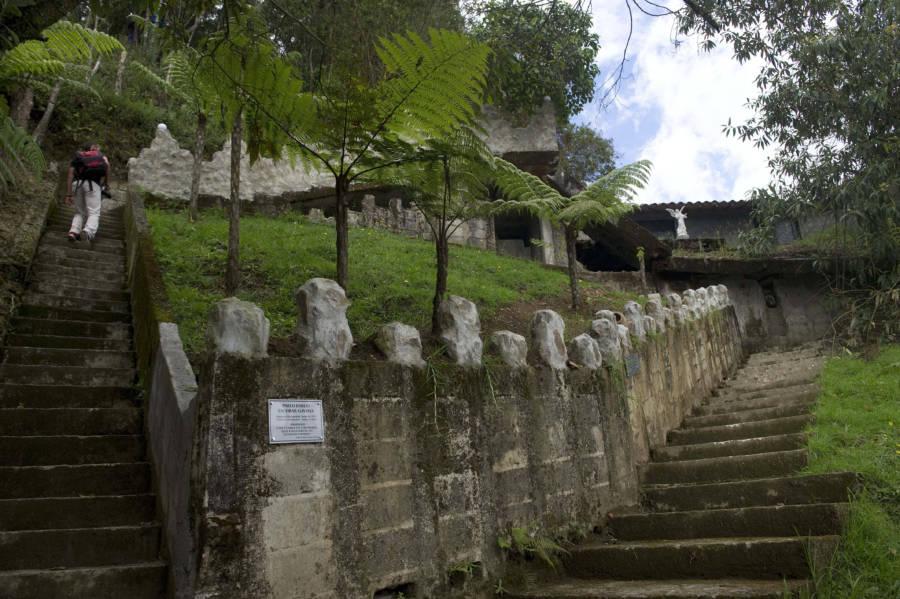 Catedral Memorial