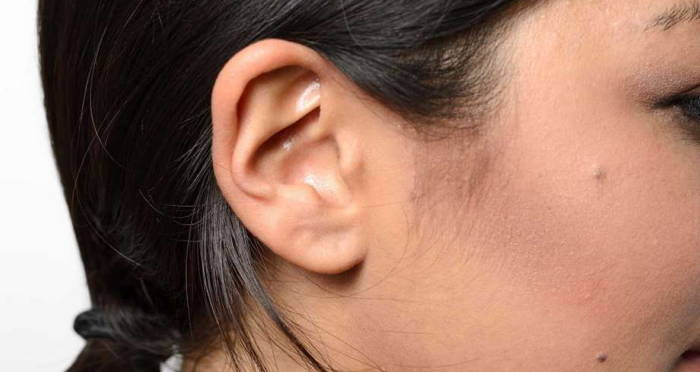 Woman Wakes Up To Find She Can't Hear Men — But Can Still Hear Women
