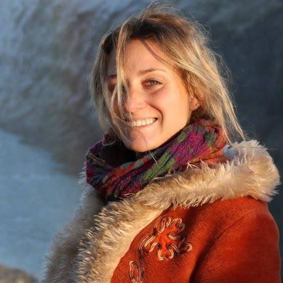 Leah Silverman