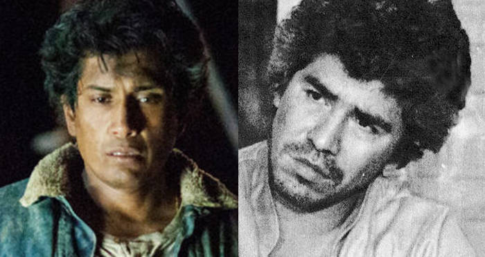 The True Story Behind Narcos Drug Lord Rafa Caro Quintero