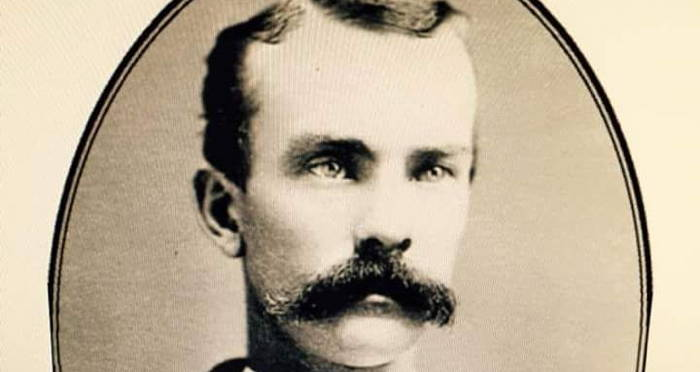 Johnny Ringo: The Lesser-Known Outlaw Who Faced Down Wyatt Earp