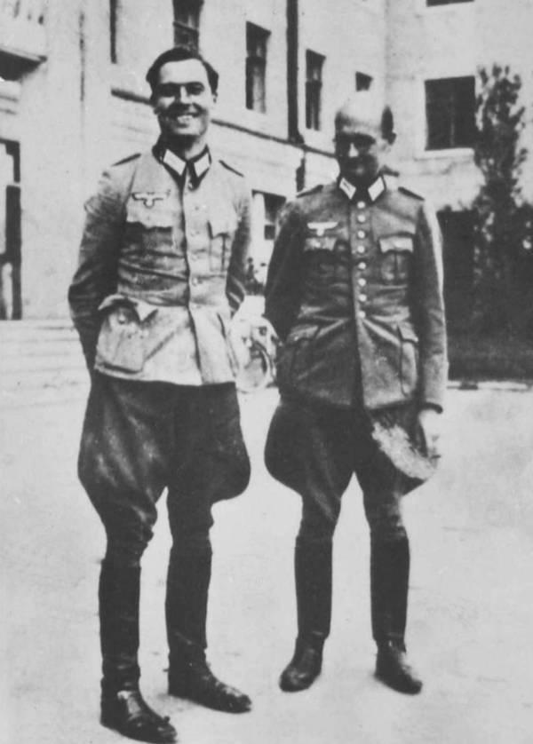 Stauffenberg June 1944