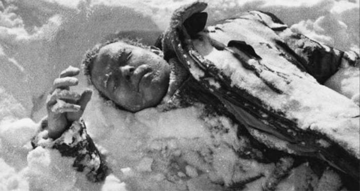 Russia Reopens Investigation Into Mysterious 1959 Dyatlov Pass ...