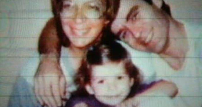 Rose Bundy: Where Is Ted Bundy's Daughter Today?