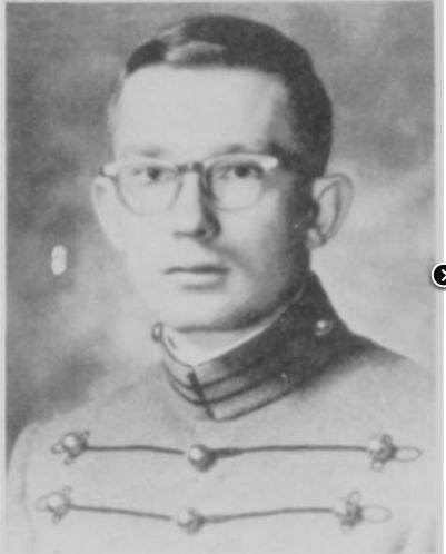 Thomas Dellwo Vietnam