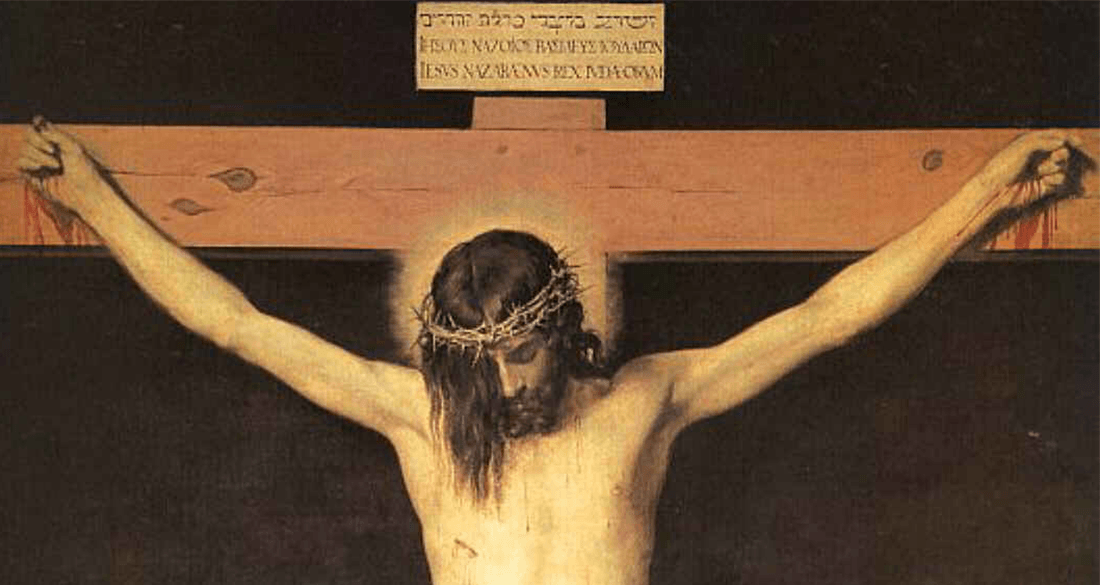 Image result for Images of the inscription over Christ's cross""