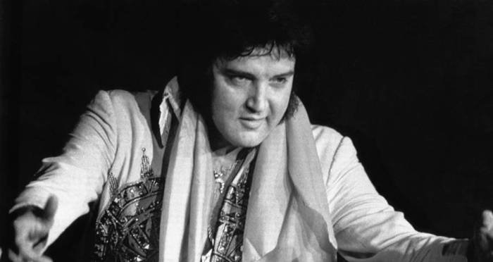 How Did Elvis Die The Full Story Of Presley S Tragic Death