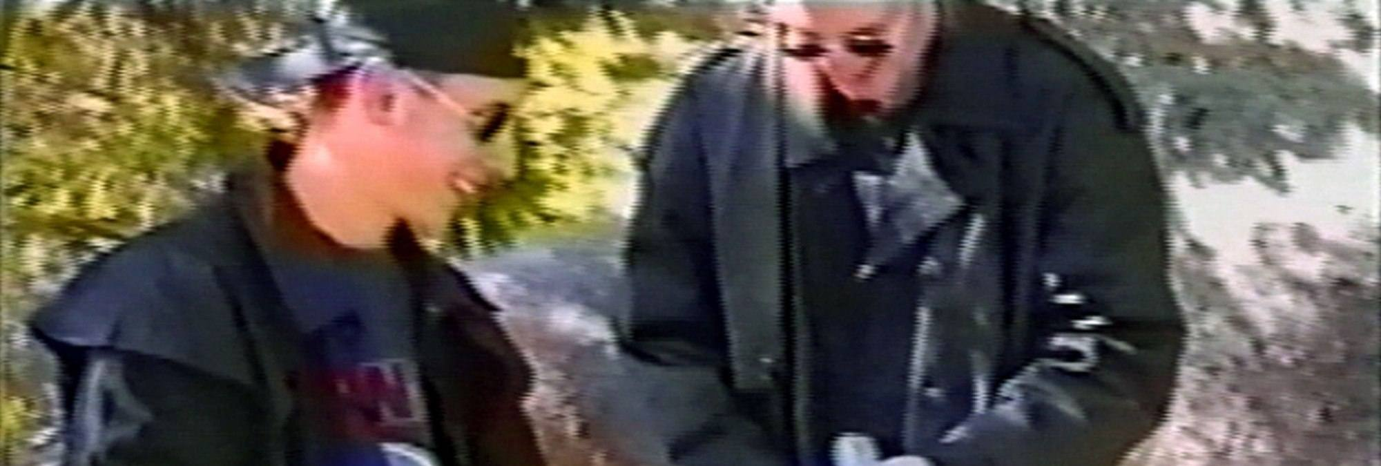 The Trenchcoat Mafia And Other Columbine Myths