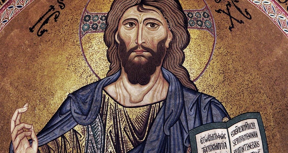 jesus-tile-mosaic-featured.jpg