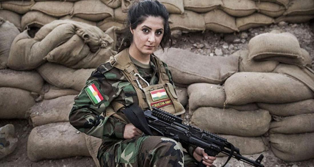 joanna-palani-rifle-featured.jpg
