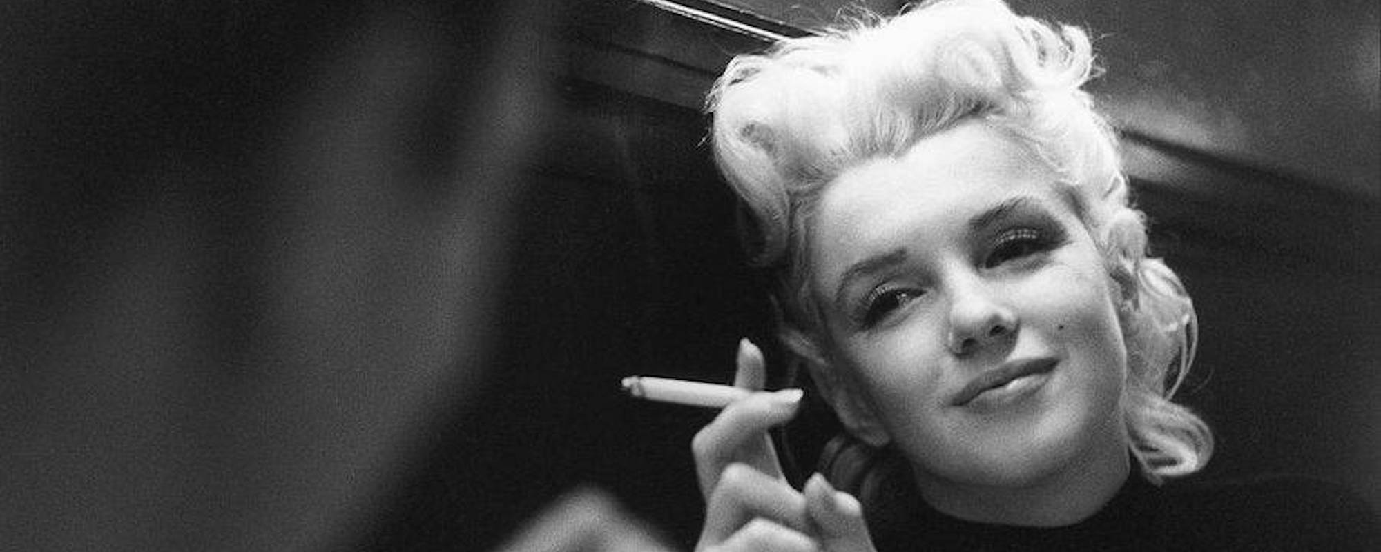 Marilyn Monroe's Death