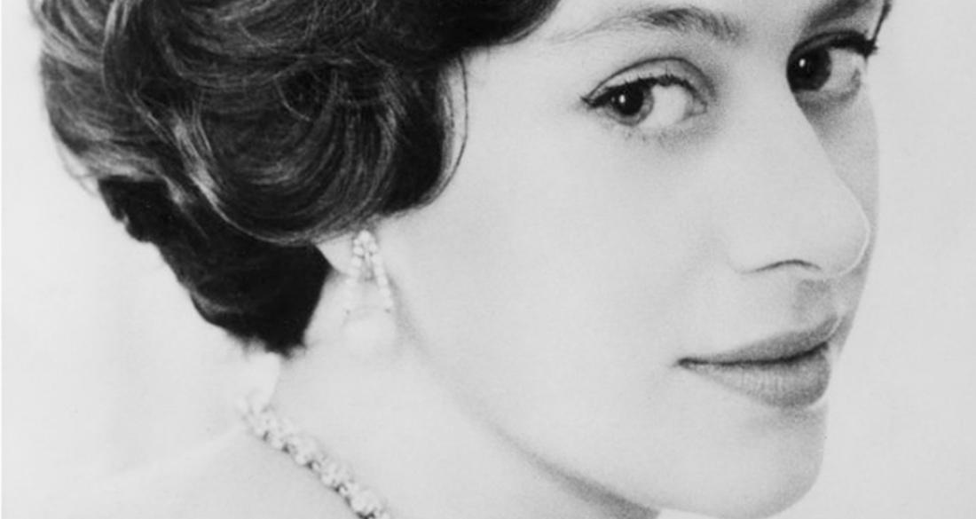 Princess Margaret: The Royal Wild Child Who Modernized The Monarchy
