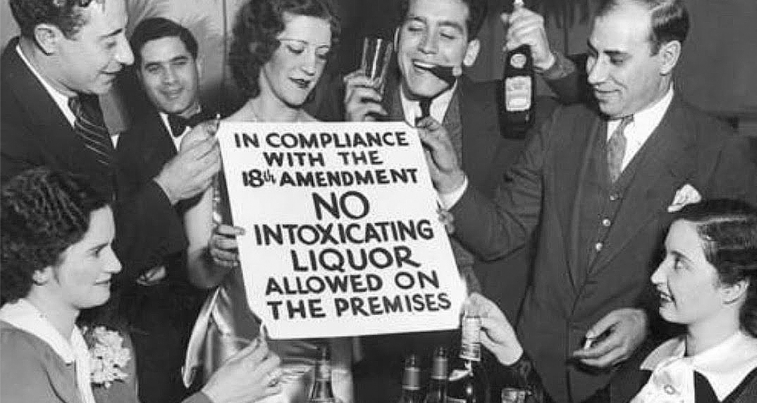 Welcome to TWENTY TWENTY  Prohibition-sign-surrounded-by-drunkards-featured