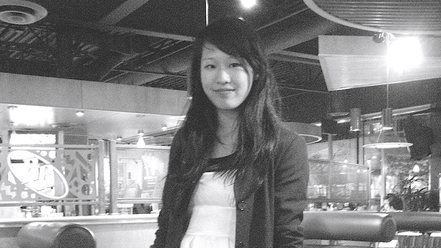The Death Of Elisa Lam: The Full Story Of This Chilling Mystery