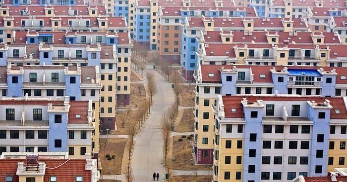 ghost-cities-of-china.jpg
