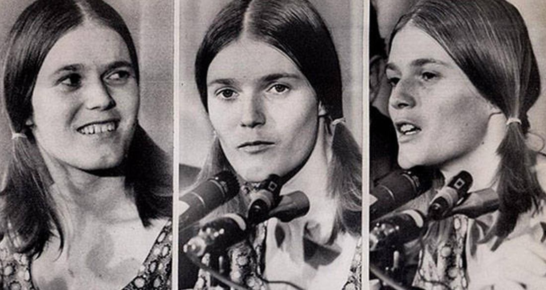 Linda Kasabian: The Manson Family Member Who Brought The