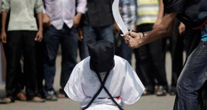 saudi-prisoner-being-executed.jpg