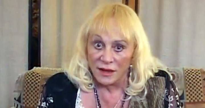 How Sylvia Browne Made Millions By Selling Her
