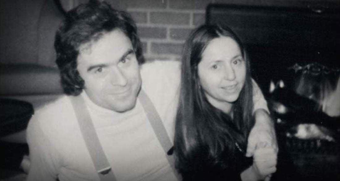Elizabeth Kloepfer Was Ted Bundy's Girlfriend — While His Murder Spree Was Unfolding