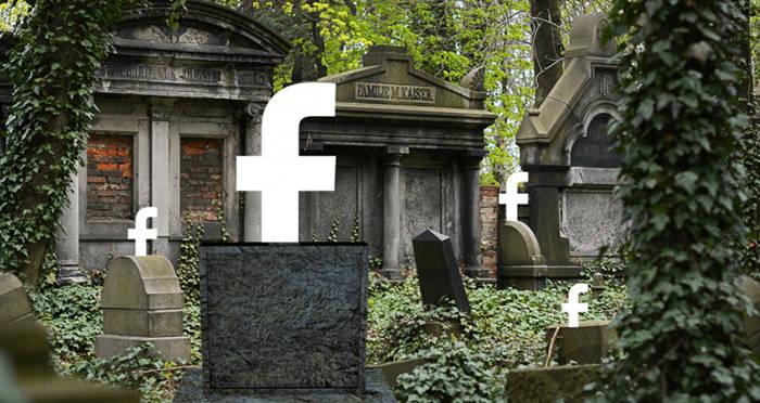 facebook-graveyard-tombstones.jpg