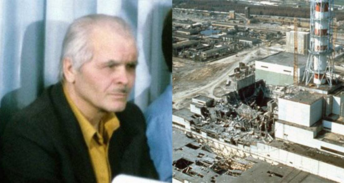 featured-anatoly-dyatlov-trial-beside-chernobyl-burnt-reactor.jpg